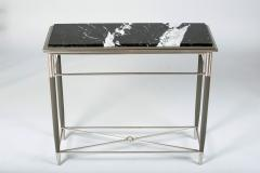 ILIAD DESIGN A Freestanding Pair of Art Deco Consoles by ILIAD Design - 1136742