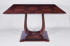 ILIAD DESIGN A Modernest Style Dining Table by ILIAD Design - 926226