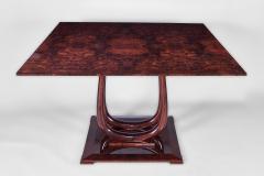 ILIAD DESIGN A Modernest Style Dining Table by ILIAD Design - 926229