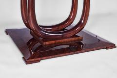 ILIAD DESIGN A Modernest Style Dining Table by ILIAD Design - 926232