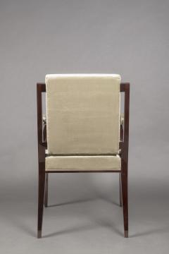 ILIAD DESIGN A Modernist Armchair by ILIAD Design - 1632862