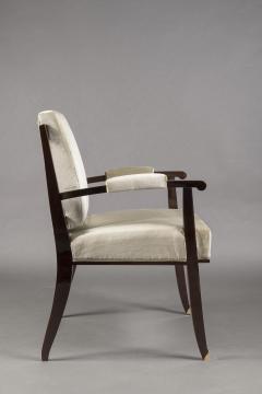 ILIAD DESIGN A Modernist Armchair by ILIAD Design - 1632863