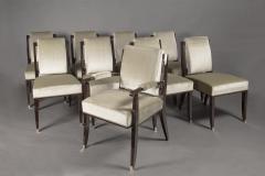 ILIAD DESIGN A Modernist Armchair by ILIAD Design - 1632868
