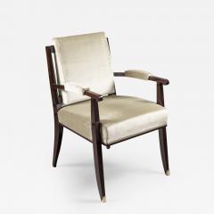 ILIAD DESIGN A Modernist Armchair by ILIAD Design - 1636112