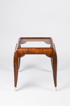 ILIAD DESIGN A Modernist Style Occasional Table by ILIAD Design - 1325904