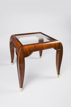ILIAD DESIGN A Modernist Style Occasional Table by ILIAD Design - 1325905