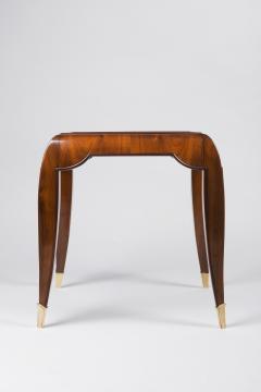 ILIAD DESIGN A Modernist Style Occasional Table by ILIAD Design - 1325906