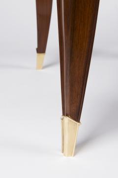 ILIAD DESIGN A Modernist Style Occasional Table by ILIAD Design - 1325907