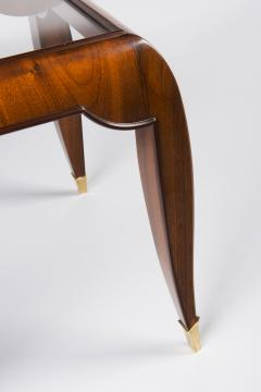 ILIAD DESIGN A Modernist Style Occasional Table by ILIAD Design - 1325908