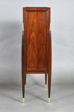 ILIAD DESIGN A Pair of Art Deco Style Fireside Cabinets by ILIAD Design - 1915583