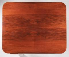 ILIAD DESIGN A Pair of Art Deco Style Occasional Tables by ILIAD Design - 2115443