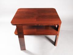 ILIAD DESIGN A Pair of Art Deco Style Occasional Tables by ILIAD Design - 2115444
