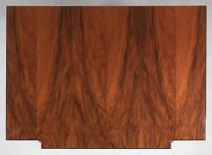 ILIAD DESIGN A Single Biedermeier Style Small Chest by ILIAD Design - 2114852