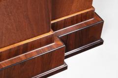 ILIAD DESIGN A Single Biedermeier Style Small Chest by ILIAD Design - 2114855