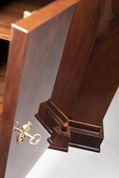 ILIAD DESIGN A Single Biedermeier Style Small Chest by ILIAD Design - 2114859