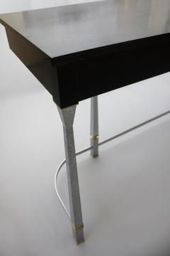 ILIAD DESIGN A freestanding Modernist Console Table by ILIAD Design - 752242