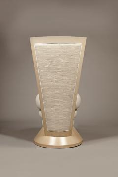 ILIAD DESIGN An Art Deco Style Vanity Chair by ILIAD Design - 1817942
