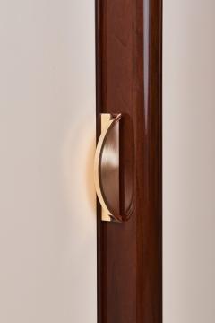 ILIAD DESIGN An Elegant Bookcase Cabinet by ILIAD Design - 1325902