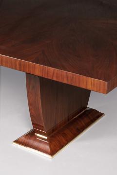 ILIAD DESIGN An Elegant Modernist Dining Table by ILIAD Design - 1780467