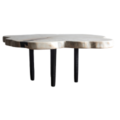 Ian Love Design Ambrosia Maple Coffee Table - 1498572