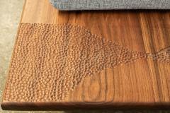 Ian Love Design Brazilian Cherry Couch - 1494508