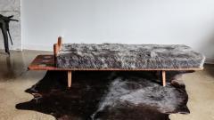 Ian Love Design Cherry Day Bed - 1500045