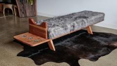 Ian Love Design Cherry Day Bed - 1500046