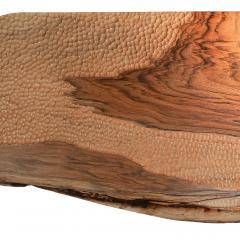 Ian Love Design English Walnut Wall Sconce - 1513033