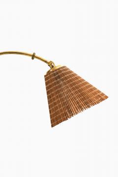 Idman Oy Floor Lamp Produced by Idman - 2047145