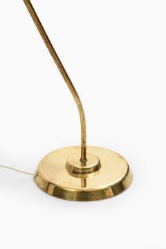 Idman Oy Floor Lamp Produced by Idman - 2047147