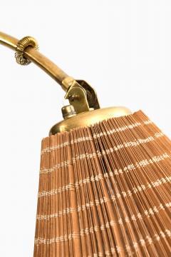 Idman Oy Floor Lamp Produced by Idman - 2047149