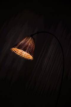Idman Oy Floor Lamp Produced by Idman - 2047152