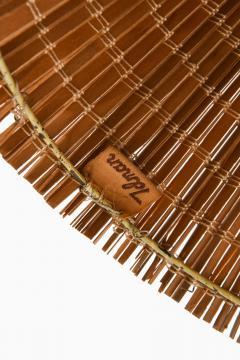 Idman Oy Floor Lamp Produced by Idman - 2047153