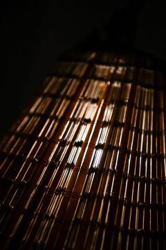 Idman Oy Floor Lamp Produced by Idman - 2047156