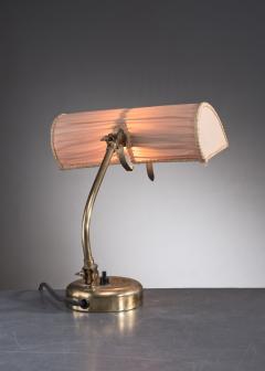 Idman Oy Mauri Almari table or wall lamp for Idman - 2006243