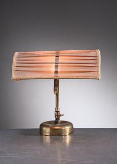 Idman Oy Mauri Almari table or wall lamp for Idman - 2006246