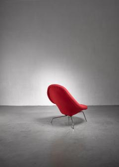Ing J G Athmer Prototype lounge chair by Dutch architect Ing J G Athmer - 1191640