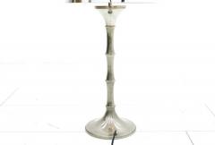 Ingo Maurer Bamboo Table Lamp by Ingo Maurer Germany 1973 - 1858216