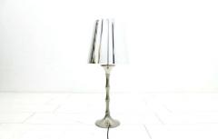 Ingo Maurer Bamboo Table Lamp by Ingo Maurer Germany 1973 - 1858220