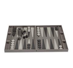 Interlude Home Corbin Backgammon Set - 1462280