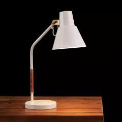 Itsu 1950s Aarne Ervi Ak 22 Table Lamp for Itsu - 891146