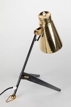 Itsu 1950s Model EV70 Wall or Table Lamp for Itsu - 1081026