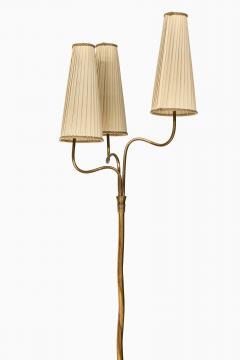 Itsu Floor Lamp Produced by Itsu - 2119930