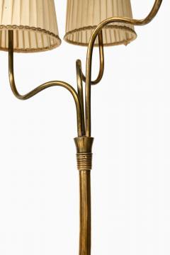 Itsu Floor Lamp Produced by Itsu - 2119931