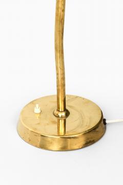 Itsu Floor Lamp Produced by Itsu - 2119932
