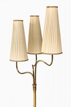 Itsu Floor Lamp Produced by Itsu - 2119933