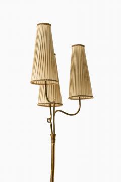 Itsu Floor Lamp Produced by Itsu - 2119934