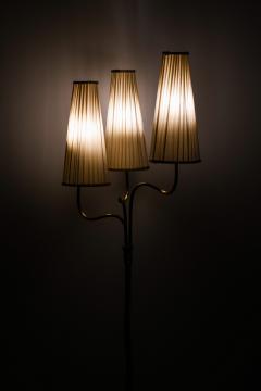 Itsu Floor Lamp Produced by Itsu - 2119935