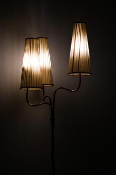 Itsu Floor Lamp Produced by Itsu - 2119936