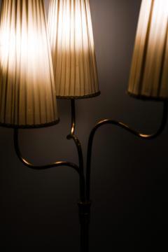 Itsu Floor Lamp Produced by Itsu - 2119937